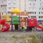 04 RT-00235 г. Брянск(вид1)