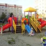 05 RT-00235 г. Брянск(вид2)